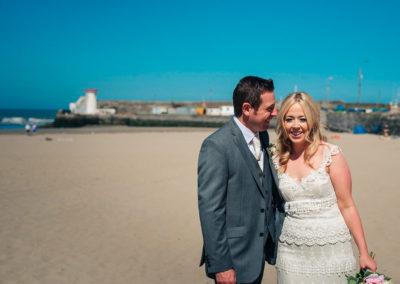 Firechild_Photography_Dublin_Ireland_Wedding_Portrait_Photographer-5239