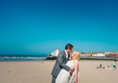 Firechild_Photography_Dublin_Ireland_Wedding_Portrait_Photographer-5265
