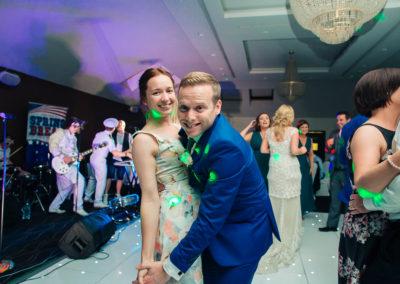Firechild_Photography_Dublin_Ireland_Wedding_Portrait_Photographer-5298