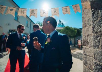 Firechild_Photography_Dublin_Ireland_Wedding_Portrait_Photographer-5327
