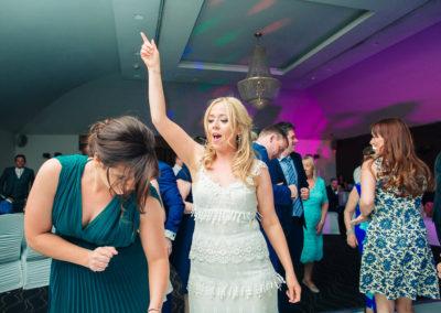 Firechild_Photography_Dublin_Ireland_Wedding_Portrait_Photographer-5365