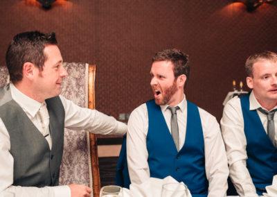 Firechild_Photography_Dublin_Ireland_Wedding_Portrait_Photographer-5678