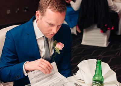 Firechild_Photography_Dublin_Ireland_Wedding_Portrait_Photographer-5686