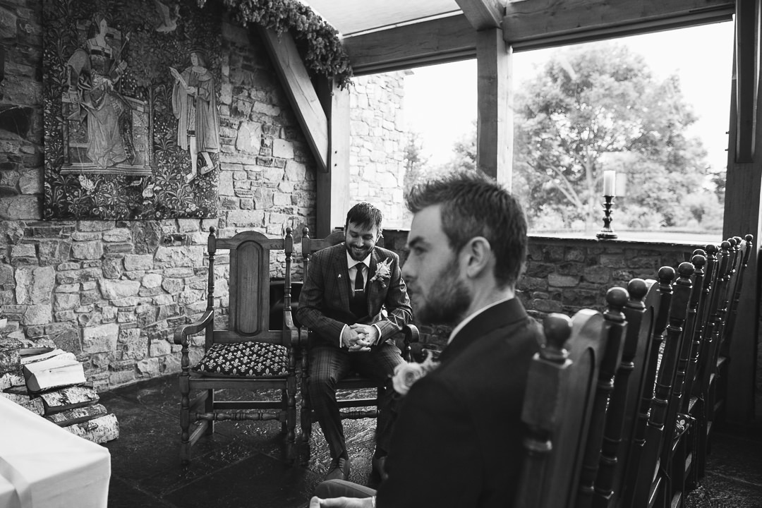 Firechild_Photography_Dublin_Ireland_Wedding_Portrait_Photographer-5957