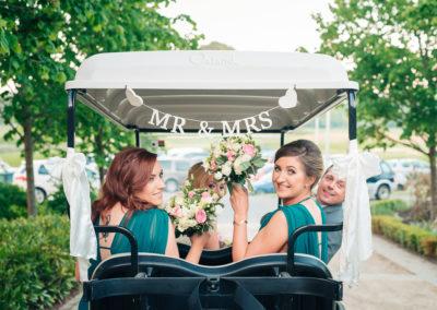 Firechild_Photography_Dublin_Ireland_Wedding_Portrait_Photographer-5962