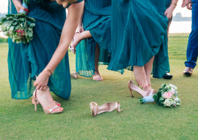 Firechild_Photography_Dublin_Ireland_Wedding_Portrait_Photographer-6011