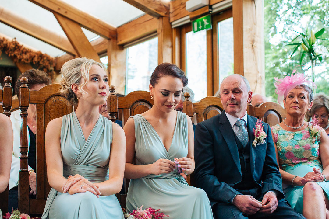 Firechild_Photography_Dublin_Ireland_Wedding_Portrait_Photographer-6196