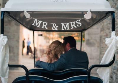 Firechild_Photography_Dublin_Ireland_Wedding_Portrait_Photographer-6243