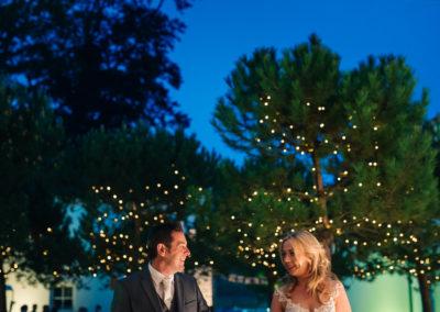 Firechild_Photography_Dublin_Ireland_Wedding_Portrait_Photographer-6344