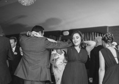 Firechild_Photography_Dublin_Ireland_Wedding_Portrait_Photographer-6693