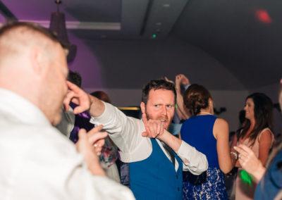 Firechild_Photography_Dublin_Ireland_Wedding_Portrait_Photographer-6945