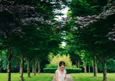 Firechild_Photography_Dublin_Ireland_Wedding_Portrait_Photographer-9731