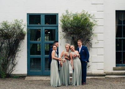 Firechild_Photography_Dublin_Ireland_Wedding_Portrait_Photographer-9820