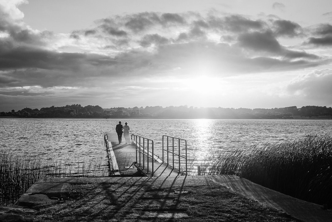 Firechild_Photography_Dublin_Ireland_Wedding_Portrait_Photographer-