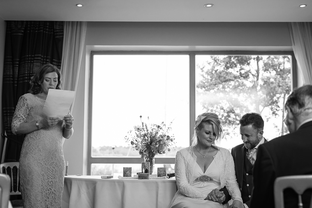 Firechild_Photography_Dublin_Ireland_Wedding_Portrait_Photographer-2-41