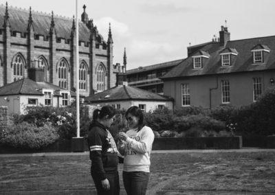 Firechild_Photography_Dublin_Ireland_Wedding_Portrait_Photographer-2436