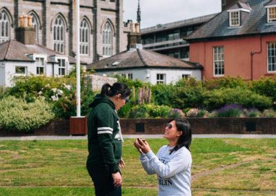Firechild_Photography_Dublin_Ireland_Wedding_Portrait_Photographer-2437