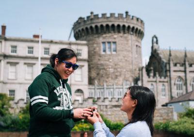 Firechild_Photography_Dublin_Ireland_Wedding_Portrait_Photographer-2442