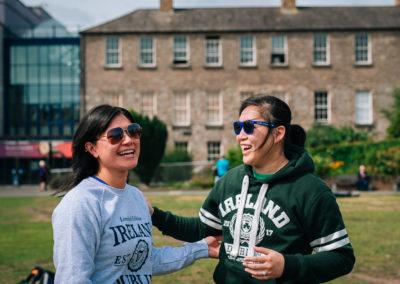 Firechild_Photography_Dublin_Ireland_Wedding_Portrait_Photographer-2453