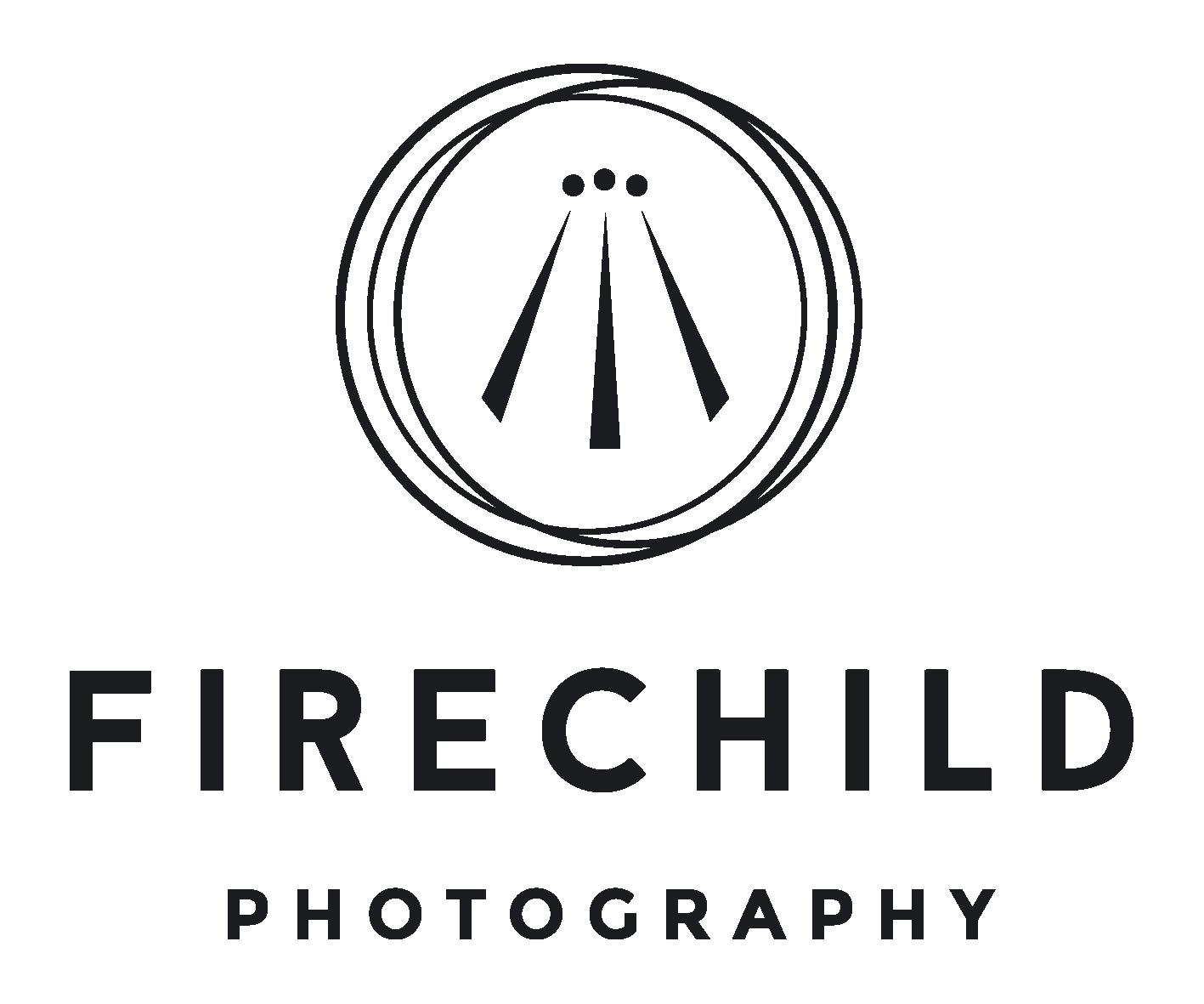 firechildphotography.com