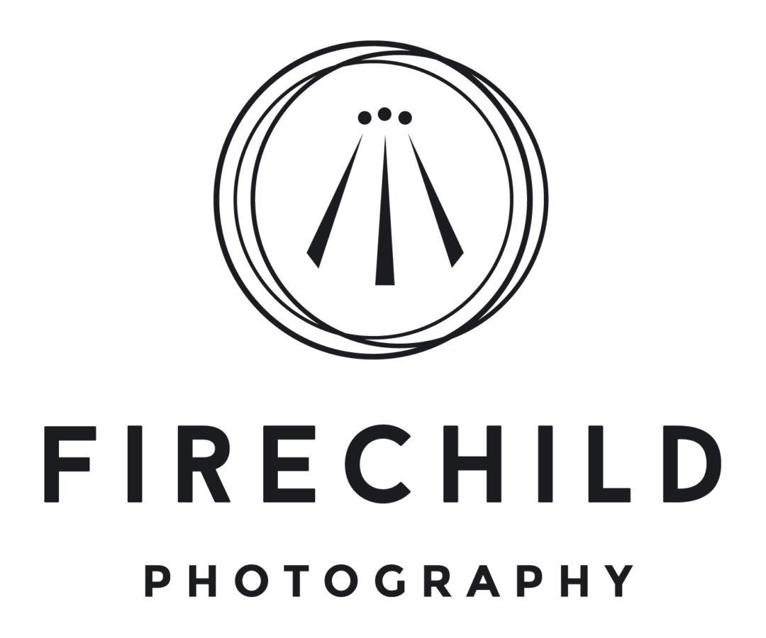 Firechild Photography